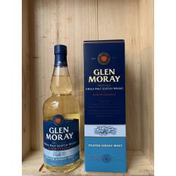 Glen Moray Elgin Classic 40%