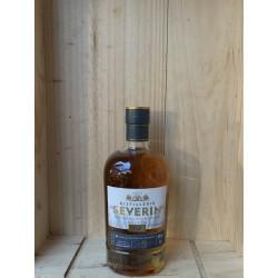 Severin - VO 40%