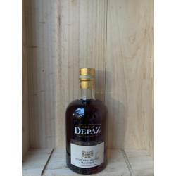 Depaz Cuvée Victor Depaz 41%