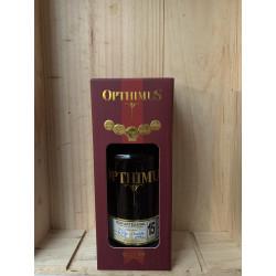 Opthimus 15 - 38% Edition Limité et numéroté