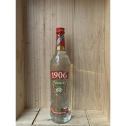 Vodka 1906 40%