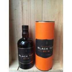 Black Tot Finest Caribbean 46,2%
