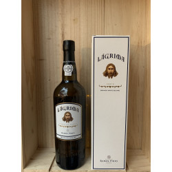 Porto Blanc Lagrima Ramos Pinto 19,5%