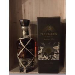 Plantation XO 40%