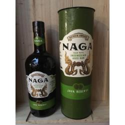 Naga 38%