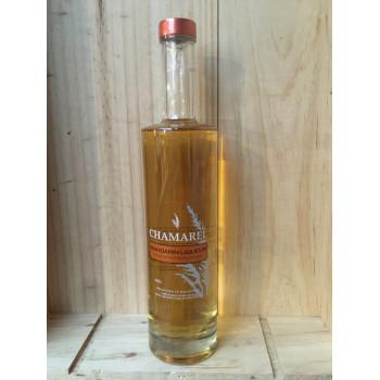 Liqueur de Mandarine Chamarel 35%