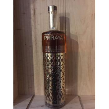 Phraya Gold 40%