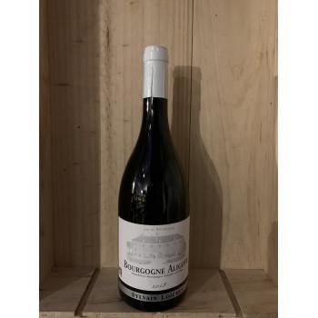 Bourgogne Aligoté Sylvain Loichet 2018