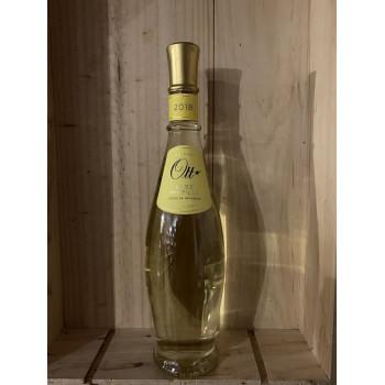 Côtes de Provence Clos Mireille Domaines Ott 2018
