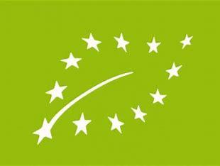 logo bio Europe.jpg