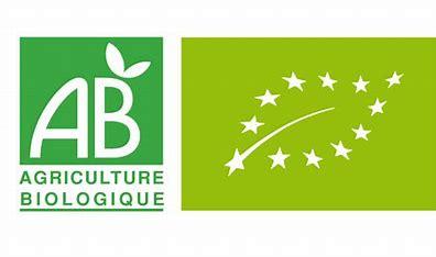 logos bio France et Europe.jpg